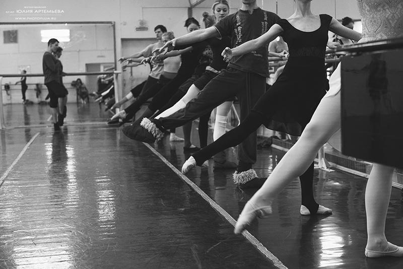 Russia_Artemyeva Yulia_Russian Ballet-1