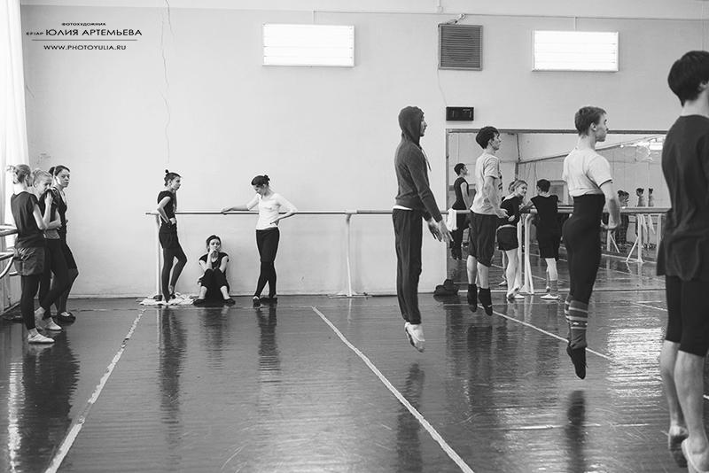Russia_Artemyeva Yulia_Russian Ballet-2