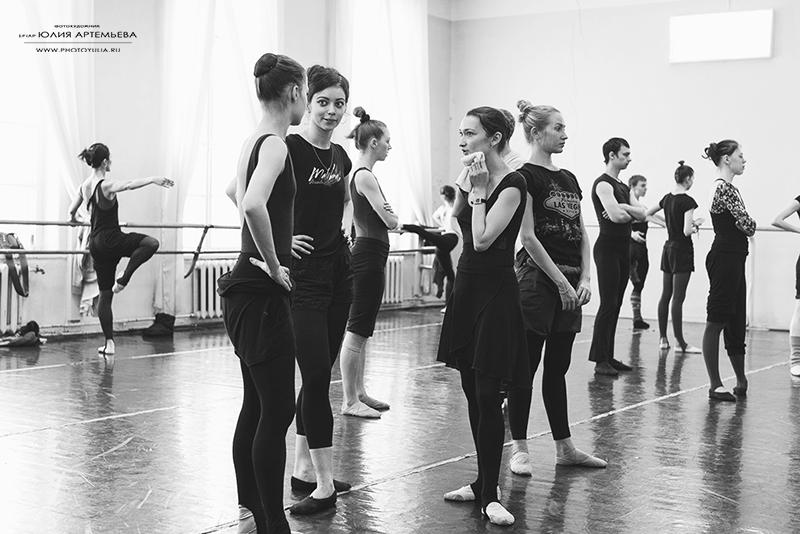 Russia_Artemyeva Yulia_Russian Ballet-3