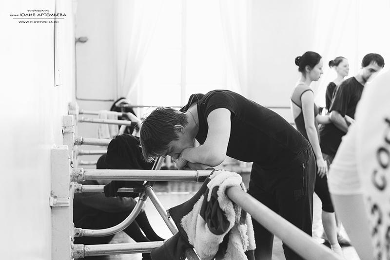 Russia_Artemyeva Yulia_Russian Ballet-4