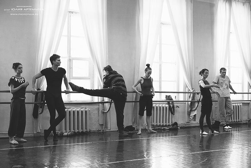 Russia_Artemyeva Yulia_Russian Ballet-5