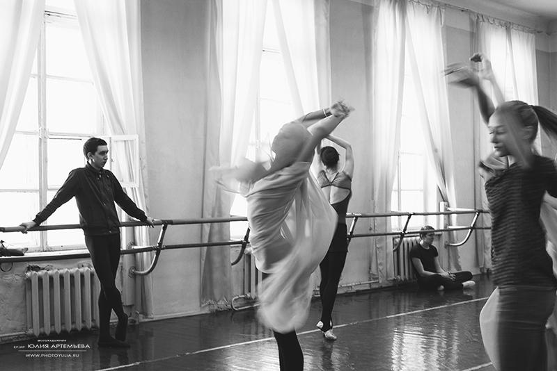 Russia_Artemyeva Yulia_Russian Ballet-8